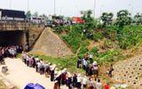 Vụ xác chết bên đại lộ Thăng Long: Triệu tập nhiều đối tượng
