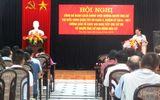 Hà Nội khẩn trương, tích cực chuẩn bị cho bầu cử ĐBQH và HĐND