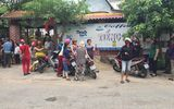 Điều tra vụ người phụ nữ bị tẩm xăng thiêu cháy ở Quảng Trị