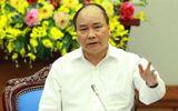 Thủ tướng chỉ thị nâng cao hiệu quả phát hiện và xử lý tham nhũng