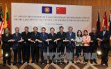 Trung Quốc đề xuất một tuyên bố cam kết với ASEAN về tranh chấp lãnh thổ