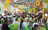 Big C về tay đại gia Thái Lan: Cảnh báo đáng ngại cho thị trường Việt?