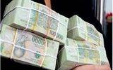 Ba cán bộ xã bán đất, trục lợi 8 tỷ đồng