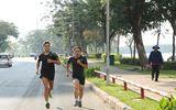 IronMan Number 1 Team: Đường đến thành công không trải hoa hồng
