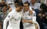 Bale sắp thành cầu thủ hưởng lương cao nhất thế giới
