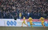 Xem trực tiếp Sài Gòn FC vs Thanh Hóa 17h00