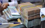 Lãi suất cho vay tại các ngân hàng đã thấp hơn lãi suất huy động
