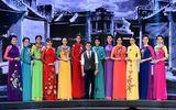 NTK Thuận Việt khoe giọng trong Sài Gòn Đêm Thứ Bảy