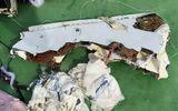 Ai Cập thuê công ty Pháp và Italy tìm kiếm hộp đen máy bay MS804