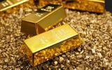 Giá vàng hôm nay 26/5: Giá vàng SJC tăng 60.000 đồng/lượng