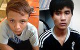 Cặp đôi gây hàng loạt vụ giết, cướp xe ôm ở TP.HCM