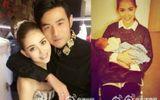 Phạm Băng Băng không còn là ngôi sao giàu nhất showbiz Hoa ngữ