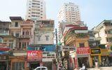 Hà Nội cấm xây quá 39 tầng trong nội đô lịch sử: Có hạn chế được cơ chế xin-cho?
