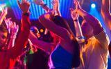 Mở quán karaoke cần đáp ứng những điều kiện gì?