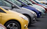"""Thuế giảm, ô tô nhập khẩu """"đổ bộ"""": Liệu giá xe có giảm?"""