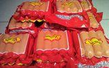 UBND Thành phố Hà Nội lập đoàn kiểm tra vụ xúc xích Viet Foods