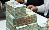 Gói 30.000 tỷ đồng: Thêm những đề xuất quan trọng
