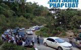 Trần tình của chủ nhà xe sau vụ nổ khiến 8 người tử vong