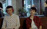 """Vũ Cát Tường chính thức ra mắt MV """"Don"""