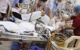 Hà Nội: Sản phụ tử vong bất thường sau khi sinh
