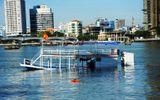 Khởi tố vụ lật tàu trên sông Hàn