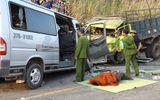 Tai nạn thảm khốc ở Thanh Hóa: Nạn nhân thứ 10 tử vong