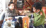 """Phát hiện lò sản xuất rượu ngoại giả trong nhà """"ông trùm"""" Gia Lai"""