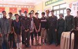 Liên tiếp bắt giữ các đối tượng trộm cắp và gây rối tại Formosa