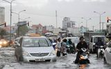 Vỡ đập hồ Dầu Tiếng, TP.HCM có nguy cơ bị