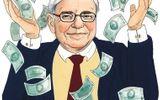 Sự thành công và bí mật của tỷ phú Warren Buffett