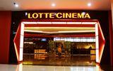 Lotte Cinema trên toàn quốc khuyến mãi khủng