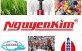 Những điều chưa biết về chủ siêu thị điện máy Nguyễn Kim