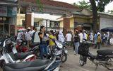 Nghệ An: Người nhà bao vây bệnh viện vì mẹ con sản phụ chết
