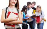 Du học Hoa Kỳ - Bước khởi nghiệp vững chắc