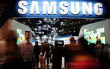 """Bí quyết nào để Samsung """"thống lĩnh"""" thị trường smartphone?"""