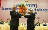 Tháng 10, Quốc hội chọn người thay Phó Thủ tướng Nguyễn Thiện Nhân