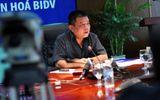 Xử phạt 2 người tung tin đồn Chủ tịch BIDV bị bắt