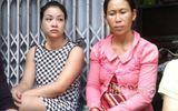Cháy TTTM Hải Dương: Hàng trăm tiểu thương chết đứng vì tiền biến thành tro