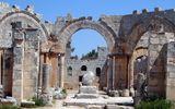 Những điều ít biết về lịch sử Syria