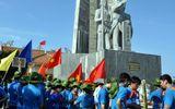 Đề xuất xây bảo tàng lịch sử Hoàng Sa ở đảo Lý Sơn