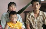 Nghiệt ngã số phận cả gia đình đều mắc bệnh tim