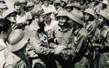40 năm Lãnh tụ Fidel Castro thăm vùng giải phóng miền Nam