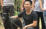 """Bí ẩn giống """"chó săn"""" cổ xưa nhất Việt Nam"""