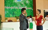 Khi phim Việt sặc mùi quảng cáo: Nhà tài trợ lên ngôi, khán giả nhức mắt