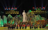 """Chương trình du lịch """"Qua những miền di sản Việt Bắc lần thứ V - 2013"""" sẽ được tổ chức tại Lạng Sơn"""