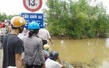 Cả làng tiếc thương tân sinh viên bị lũ cuốn