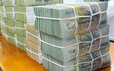 Mánh chiếm đoạt gần 4.000 tỷ đồng của đại gia chứng khoán