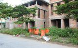 """""""Thế giới ngầm"""" trong các khu đô thị ngàn tỷ bỏ hoang chốn Hà thành (Kỳ cuối)"""