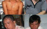 Triệt phá đường dây buôn lậu thuốc lá từ Campuchia về Việt Nam