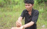 Kỳ lạ tục chích máu tìm kẻ gian ở Quảng Nam